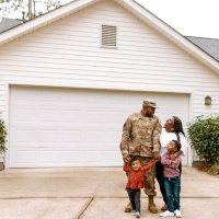 Things I Wish I Knew Before Buying My First House