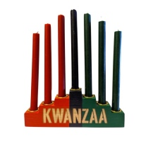 How to celebrate Kwanzaa