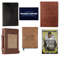 7 intentional gifts to give a father on Father's Day